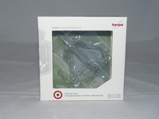 H 553704