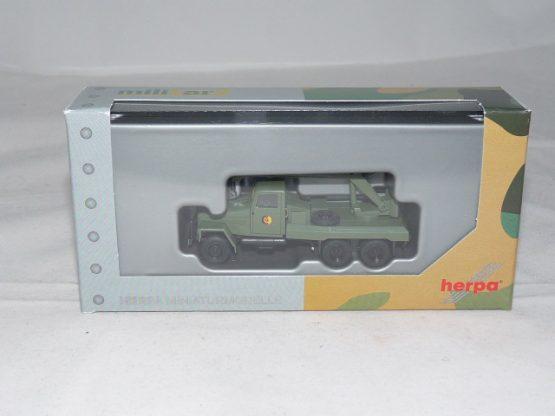 H 746281