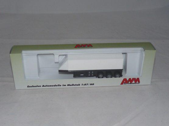 AWM 90635