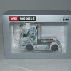 WSI 01-2331