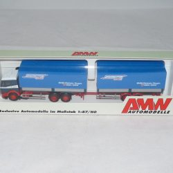 AWM 50141