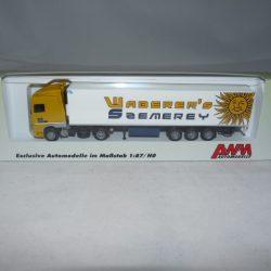 AWM 75339