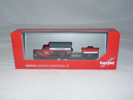 H 307956