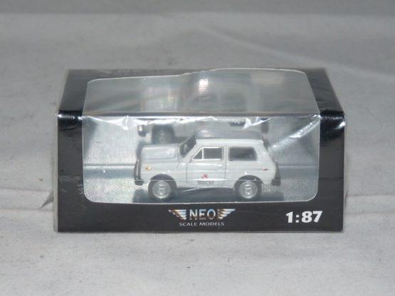 NEO 87265