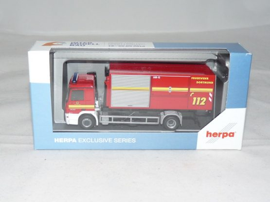 H 930994