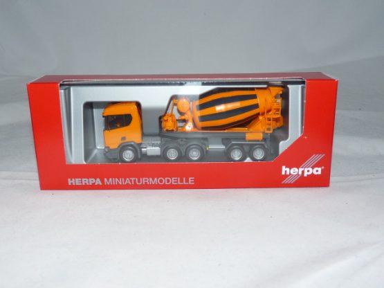 H 309004