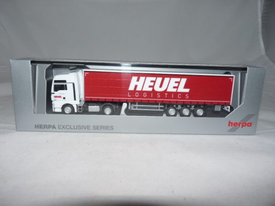 H 930857