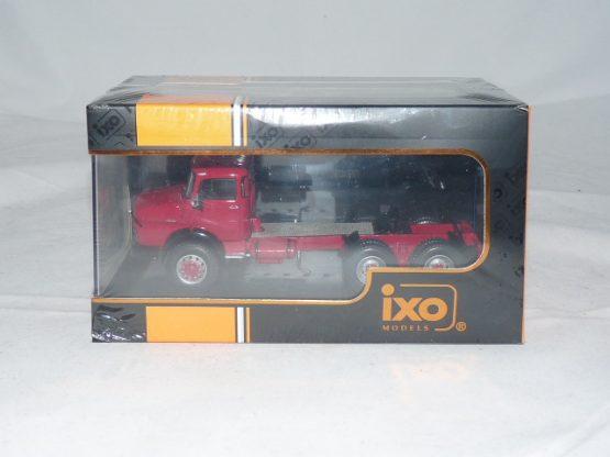 IXO TR015