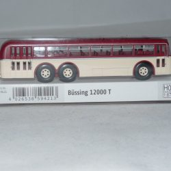 BRE 59421