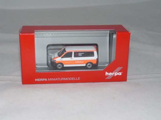 H 093859