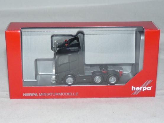 H 305792-004
