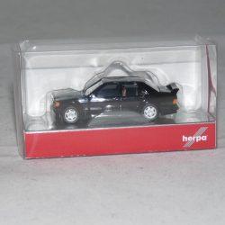 H 430654