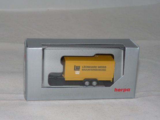 H 933612