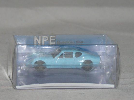 NPE 88050