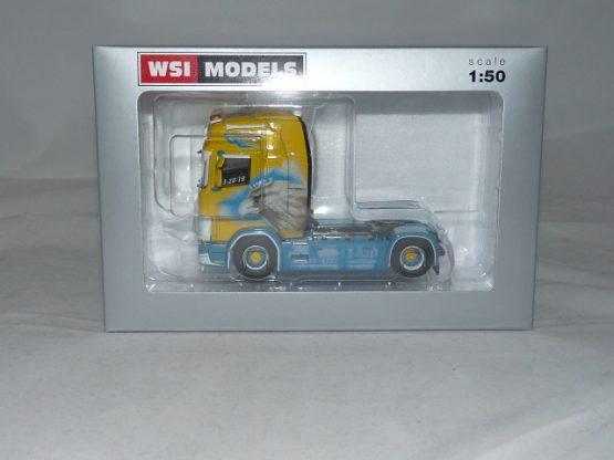WSI 01-2362