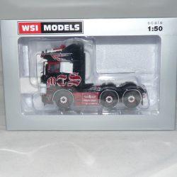 WSI 01-2468