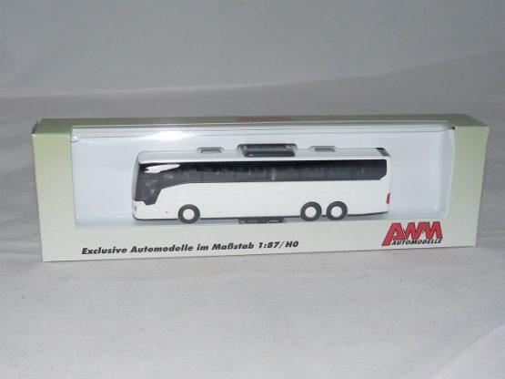 AWM 11891.1