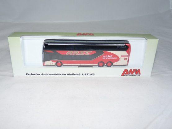 AWM 59048