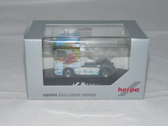 H 295918