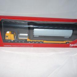 H 304054