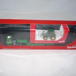 H 304115