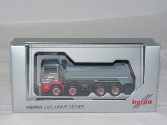 H 932356