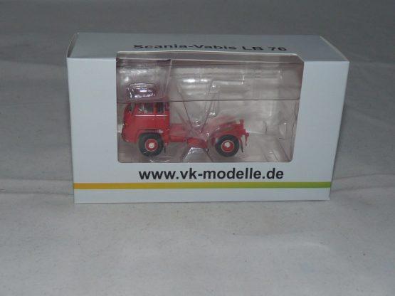 VK 76011