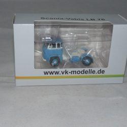 VK 76012