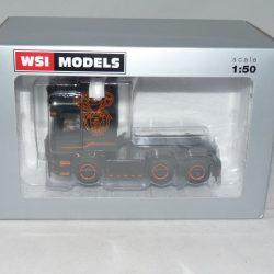 WSI 01-2378