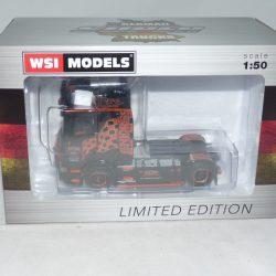 WSI 01-2482