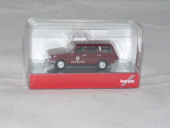 H 093781