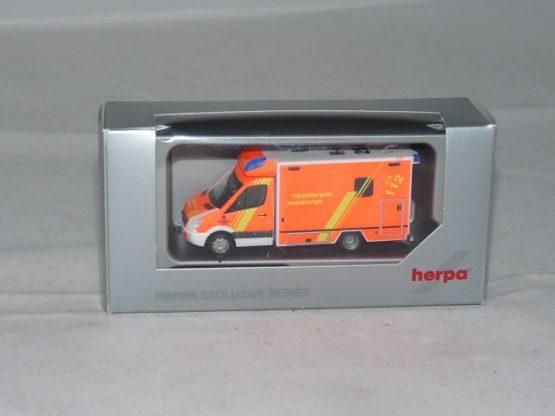 H 911047