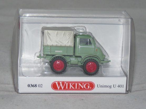 WIK 036802