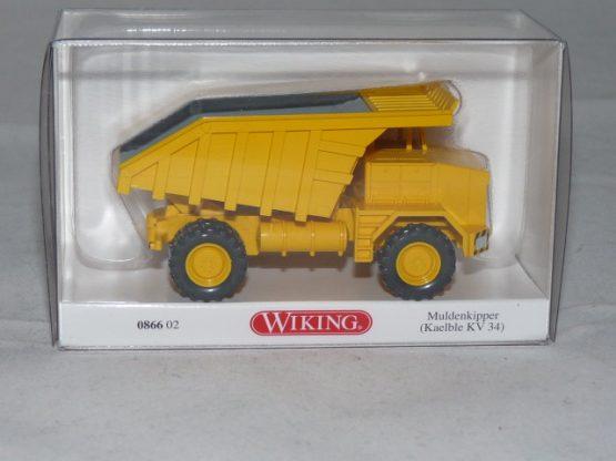WIK 086602