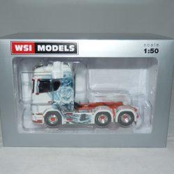 WSI 01-2478