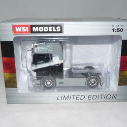 WSI 01-2492