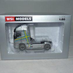 WSI 04-2060