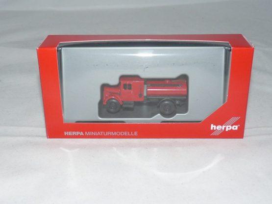 H 307963