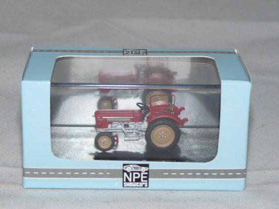 NPE 99024
