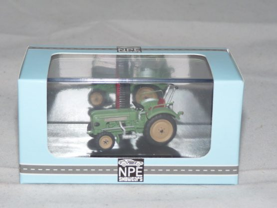 NPE 99097