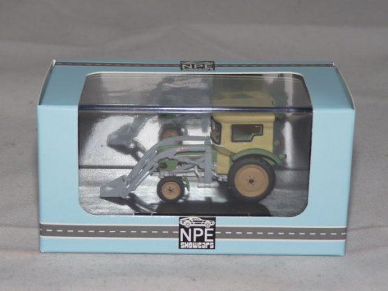 NPE 99099