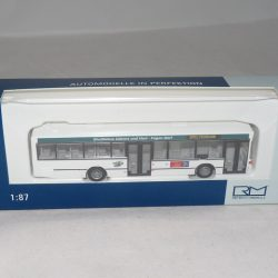R 75222