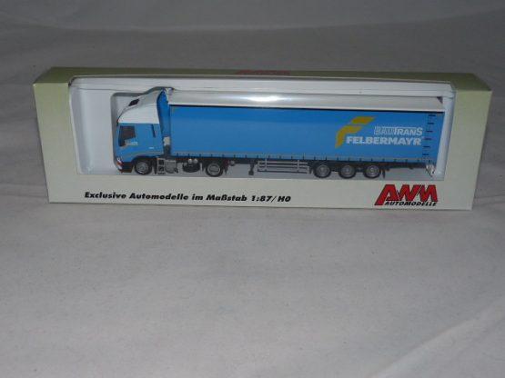 AWM 9192.02