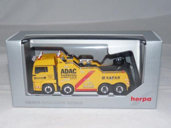 H 933810