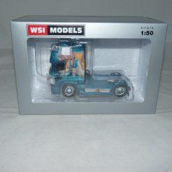 WSI 01-2546