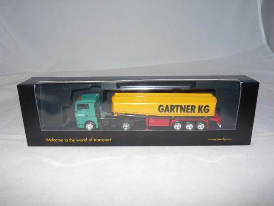 TGA Dieseltanker Gartner