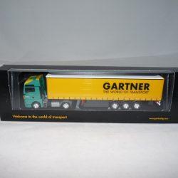 H TGX GaPl-SZ Gartner