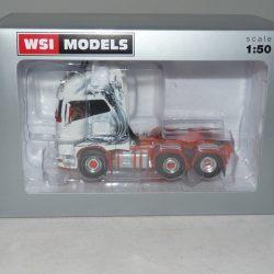 WSI 01-2540