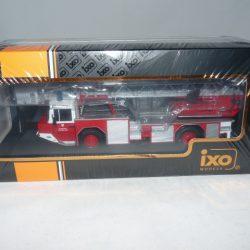 IXOTRF005