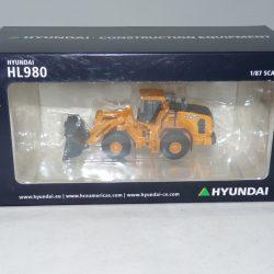 IMC HL980